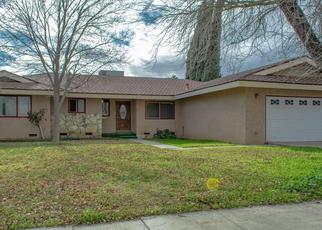 Pre Foreclosure in Los Banos 93635 MADISON AVE - Property ID: 1459161331