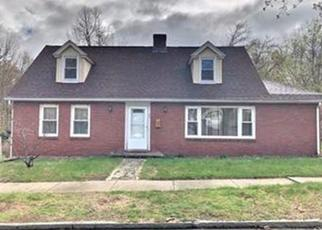 Pre Foreclosure in Springfield 01118 MANDALAY RD - Property ID: 1459201183