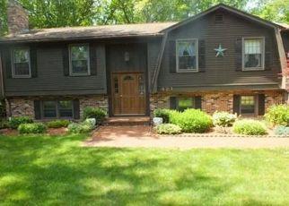 Pre Foreclosure in East Longmeadow 01028 PROSPECT ST - Property ID: 1459222205