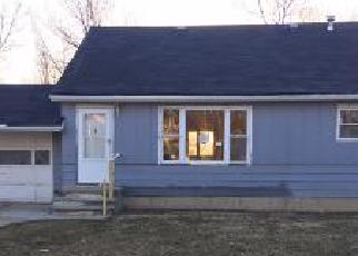 Pre Foreclosure in Vermilion 44089 HIGHBRIDGE RD - Property ID: 1459320766