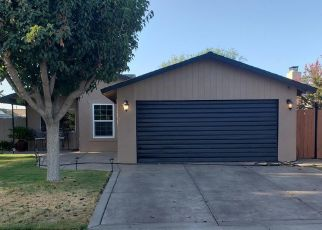 Pre Foreclosure in Wasco 93280 JASMINE ST - Property ID: 1459398724