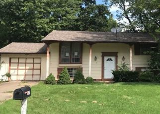 Pre Foreclosure in Carbondale 62901 W OWENS ST - Property ID: 1459474489