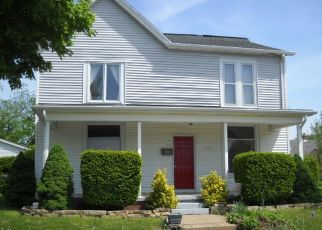 Pre Foreclosure in Rockport 47635 MAIN ST - Property ID: 1459486758