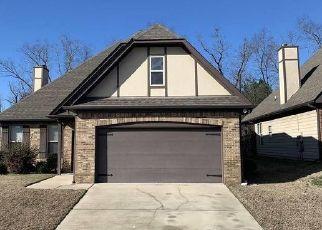 Pre Foreclosure in Gardendale 35071 SIERRA LN - Property ID: 1459559902