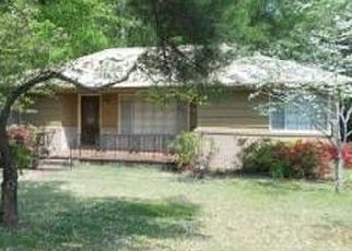 Pre Foreclosure in Pleasant Grove 35127 PARK RD - Property ID: 1459562972