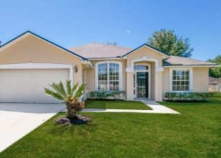Pre Foreclosure in Jacksonville 32244 TIMBER POINT DR N - Property ID: 1459574341