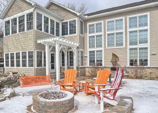 Pre Foreclosure in Syracuse 46567 E NORTH RD - Property ID: 1459682976