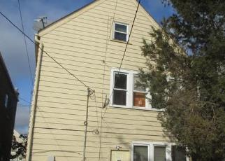 Pre Foreclosure in Cicero 60804 W 22ND PL - Property ID: 1459787191