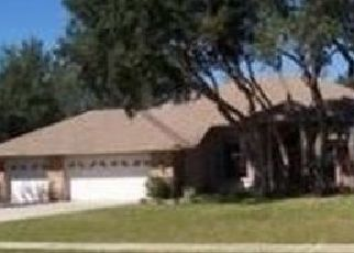 Pre Foreclosure in Spring Hill 34607 OAK TREE LN - Property ID: 1459986481