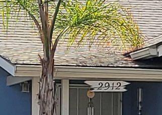 Pre Foreclosure in Fresno 93703 E SIMPSON AVE - Property ID: 1460032468
