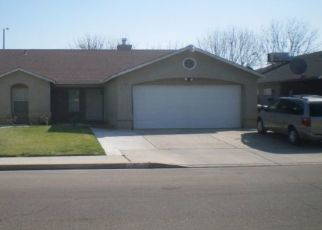 Pre Foreclosure in Parlier 93648 S JULIANNA AVE - Property ID: 1460037733
