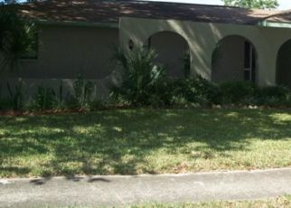 Pre Foreclosure in Safety Harbor 34695 SEEDLING DR - Property ID: 1460110427