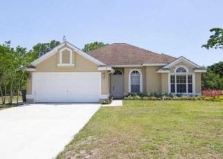 Pre Foreclosure in West Palm Beach 33412 92ND CT N - Property ID: 1460243126