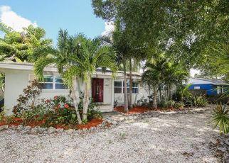 Pre Foreclosure in Bradenton 34209 19TH AVE W - Property ID: 1460275545