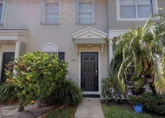 Pre Foreclosure in Delray Beach 33483 KOKOMO KEY LN - Property ID: 1460331602