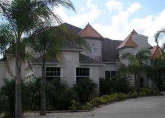 Pre Foreclosure in Deland 32724 ROCCO LN - Property ID: 1460333803