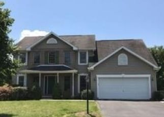 Pre Foreclosure in Boiling Springs 17007 SHIRLEY LN - Property ID: 1460350885