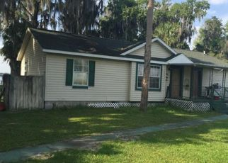 Pre Foreclosure in Crystal River 34428 W RIVERWOOD DR - Property ID: 1460393353