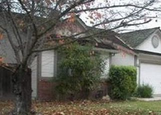 Pre Foreclosure in Antelope 95843 ESTERBROOK WAY - Property ID: 1460501540