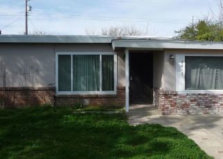 Pre Foreclosure in Sacramento 95815 JANETTE WAY - Property ID: 1460562414