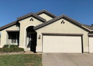 Pre Foreclosure in Sacramento 95829 SILVERDALE CT - Property ID: 1460566355