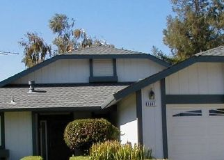 Pre Foreclosure in Sacramento 95833 STANHOPE WAY - Property ID: 1460570297