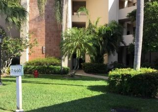 Pre Foreclosure in Boca Raton 33433 LA PAZ BLVD - Property ID: 1460751176
