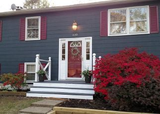 Pre Foreclosure in Severna Park 21146 PARK RD - Property ID: 1460922426