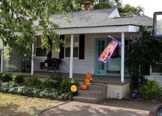 Pre Foreclosure in Sheffield 35660 E GREER ST - Property ID: 1461018791