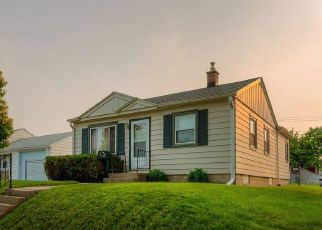 Pre Foreclosure in Milwaukee 53219 S 50TH ST - Property ID: 1461056448