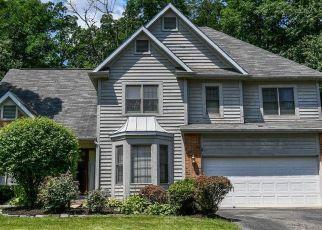 Pre Foreclosure in Blacklick 43004 STRATHSPREY DR - Property ID: 1461192668