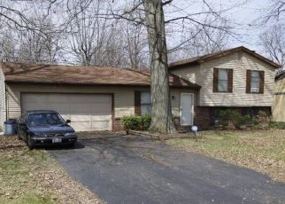 Pre Foreclosure in Columbus 43229 LYLE RD - Property ID: 1461208426