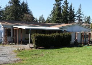 Pre Foreclosure in Enumclaw 98022 SE 440TH ST - Property ID: 1461326234