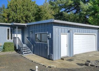 Pre Foreclosure in Olympia 98502 LOOKOUT DR NW - Property ID: 1461352523
