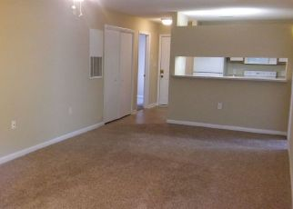 Pre Foreclosure in Raleigh 27606 UNIVERSITY CT - Property ID: 1461354717