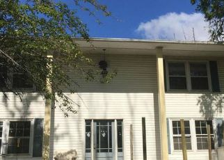 Pre Foreclosure in Purcellville 20132 NIXON RD - Property ID: 1461368733