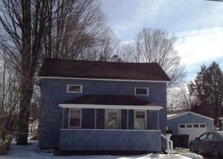 Pre Foreclosure in Cambridge 12816 ACADEMY ST - Property ID: 1461447116