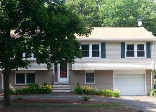 Pre Foreclosure in Peabody 01960 LYNNFIELD ST - Property ID: 1461499686