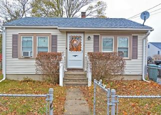 Pre Foreclosure in Gloucester 01930 COLLINS AVE - Property ID: 1461520257