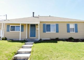 Pre Foreclosure in Tooele 84074 E 200 S - Property ID: 1461553104