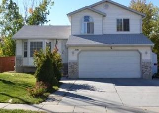 Pre Foreclosure in Tooele 84074 N 550 E - Property ID: 1461573250