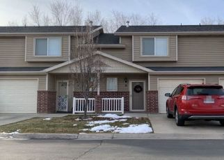 Pre Foreclosure in Ogden 84401 S 2900 W - Property ID: 1461598218
