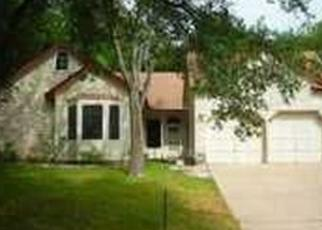 Pre Foreclosure in Austin 78748 ROXANNA DR - Property ID: 1461624499
