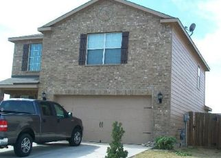 Pre Foreclosure in Fort Worth 76140 SILENT HOLLOW DR - Property ID: 1461715601