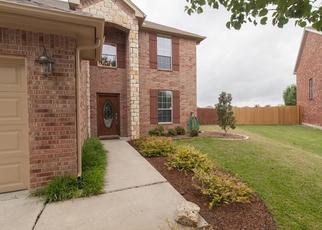 Pre Foreclosure in Fort Worth 76179 CESSNA CT - Property ID: 1461741889