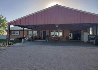 Pre Foreclosure in Seminole 79360 COUNTY ROAD 204 - Property ID: 1461764658