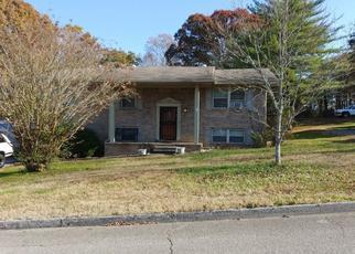 Pre Foreclosure in Hixson 37343 FLANNIGAN LN - Property ID: 1461812843