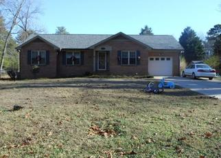 Pre Foreclosure in Soddy Daisy 37379 COUNTRY BROOK LN - Property ID: 1461817203