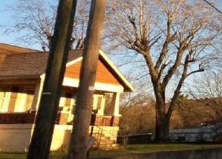 Pre Foreclosure in Murfreesboro 37127 WOODBURY ST - Property ID: 1461822915