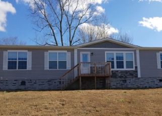 Pre Foreclosure in Russellville 37860 NICHOLSON RD - Property ID: 1461823338